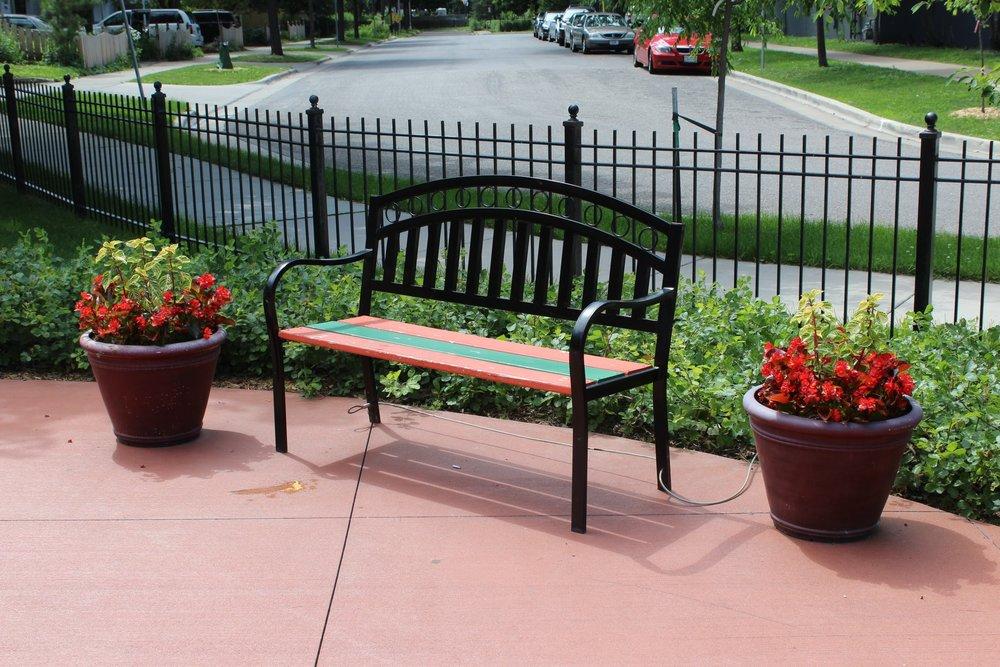 bench at afro deli.jpg