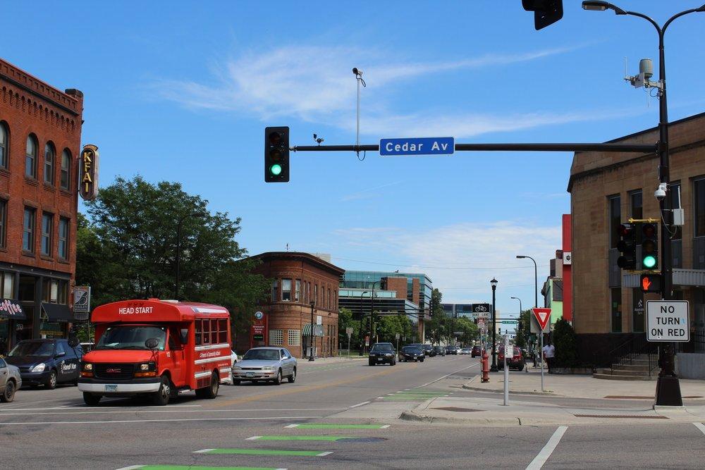 bike lane 2.jpg