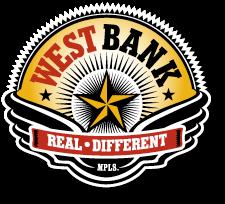 West Bank Logo.png