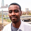 Minneapolis City Council Member, Abdi Warsame