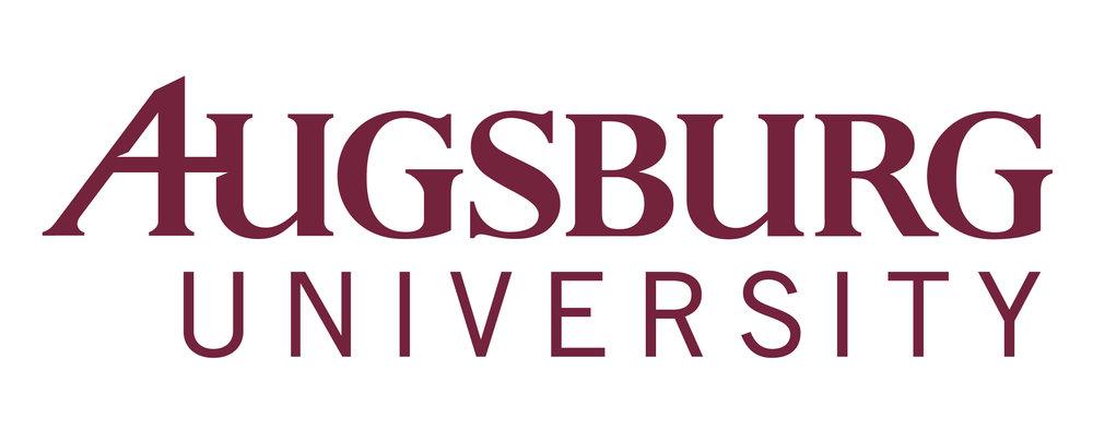 Augsburg_Logo_Maroon.jpg