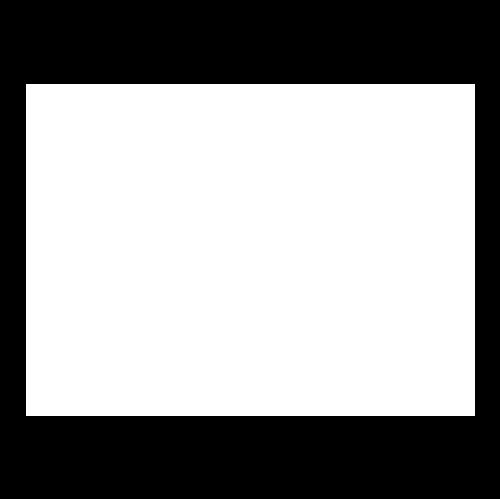 NIBA-logo.png