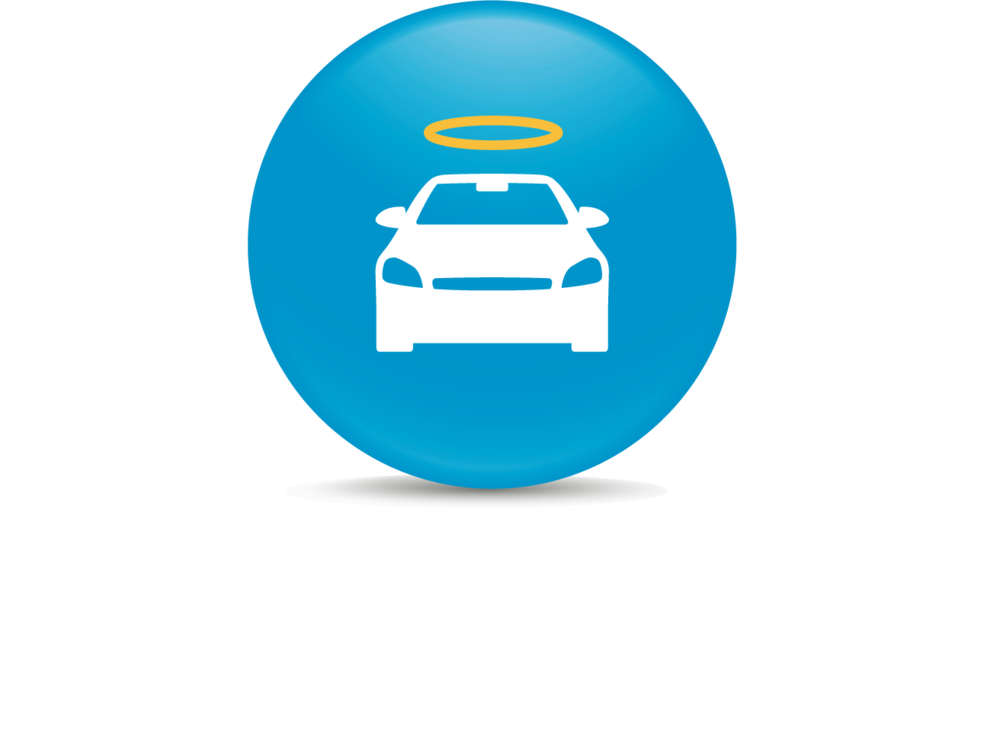 Carvana_Logo copy.png
