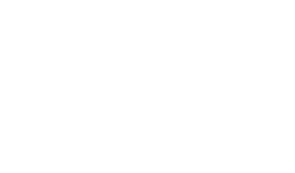 The Dallas_Logo_left - Copy.png