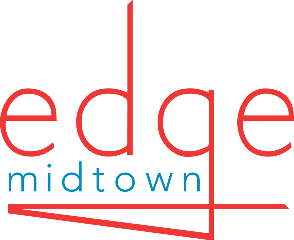 EDGE Logo - Copy.png