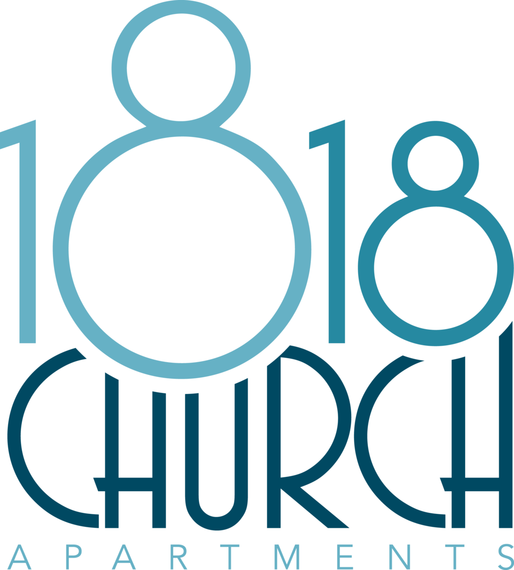 EPM111115-1818 Church Logo-apartments-Final - Copy.png