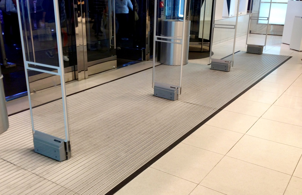 PediTred-SA-G7-Entrance-Floor-Mat-Retail.jpg