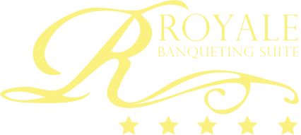 Royale Banqueting Suite