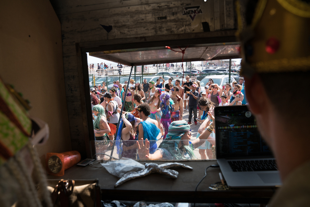 DJ VIEW.jpg