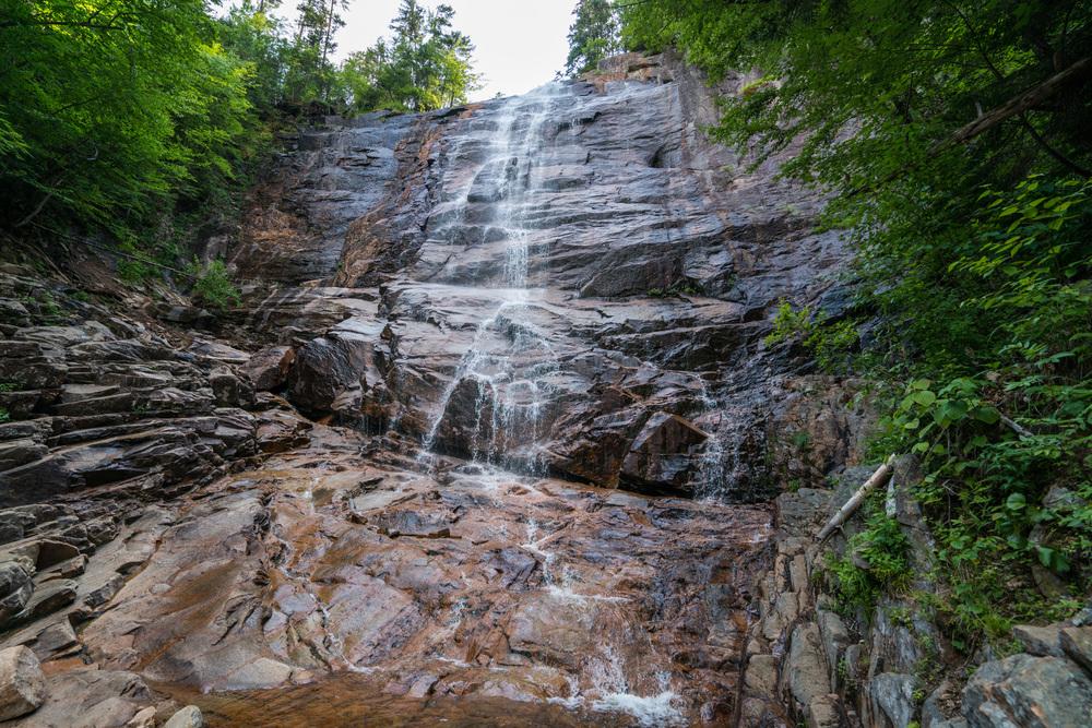 Waterfall NH.jpg