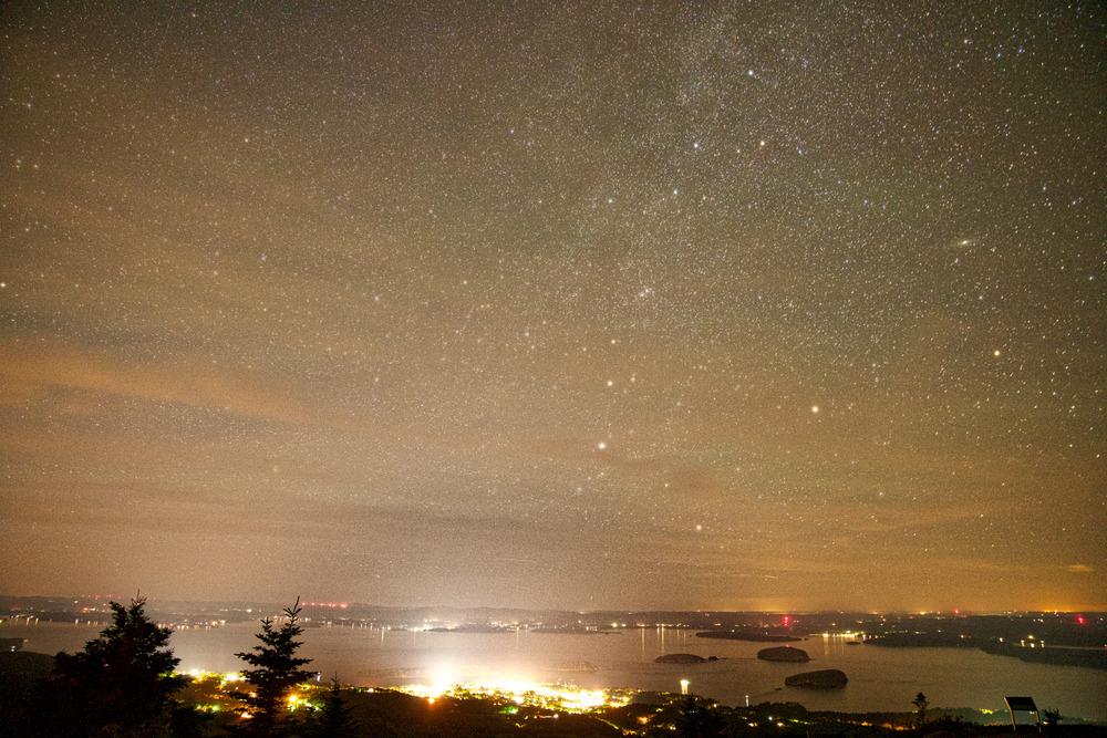 STAR MAINE.jpg