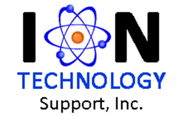 "Normal   0           false   false   false     EN-US   X-NONE   X-NONE                                  MicrosoftInternetExplorer4                                           Thomas Blau  Mass Spectrometry and HPLC Service  Electronics PCB Repair and Testing  Email: tblau3@iontechsupport.com  Phone: 919-389-1770   www.iontechsupport.com                                                                                                                                                                                                                                                                                                                                                                                                                                                                                                                                                                                                                                                                                                                                                                                  /* Style Definitions */  table.MsoNormalTable 	{mso-style-name:""Table Normal""; 	mso-tstyle-rowband-size:0; 	mso-tstyle-colband-size:0; 	mso-style-noshow:yes; 	mso-style-priority:99; 	mso-style-parent:""""; 	mso-padding-alt:0in 5.4pt 0in 5.4pt; 	mso-para-margin:0in; 	mso-para-margin-bottom:.0001pt; 	mso-pagination:widow-orphan; 	font-size:10.0pt; 	font-family:""Times New Roman"",serif;}"