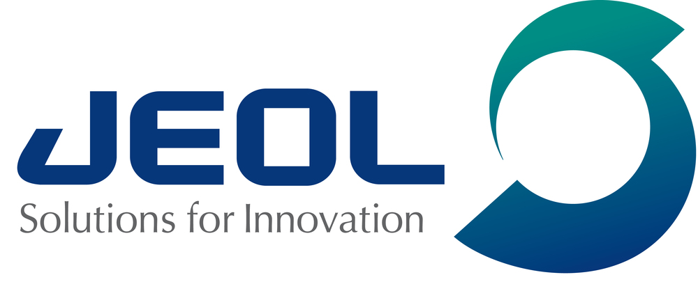 Glen Gregory,  Senior Sales Manager,  Analytical Instruments NMR/MS  JEOL USA, Inc.,  Email: ggregory@jeol.com  Phone: 978-535-5900  Direct: 978-818-9767  11 Dearborn Road,  Peabody, MA 01960   www.jeolusa.com