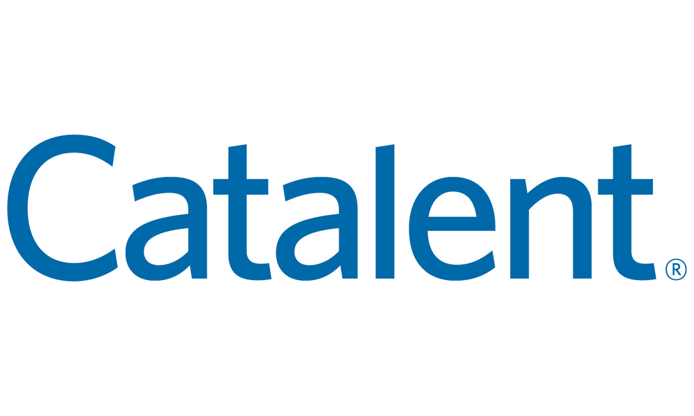 Thomas Genova  Account Director  Development & Analytical Services  Email: Thomas.Genova@Catalent.com  Phone: 919-592-3845   www.catalent.com