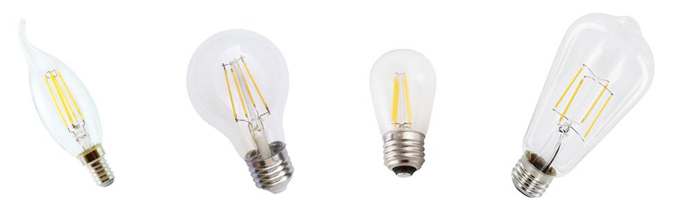 Filament_style_led_Light-Bulbs1.jpg