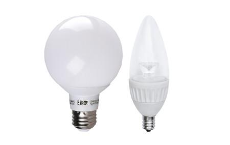 led decorative bulbs.jpg