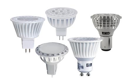 mr16 led bulbs.jpg