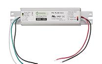 60watt led power suppl;y.png