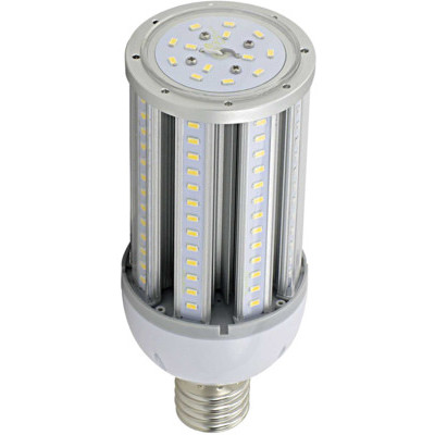 Eiko 27 watt - 100 watt Post Top LED replacement