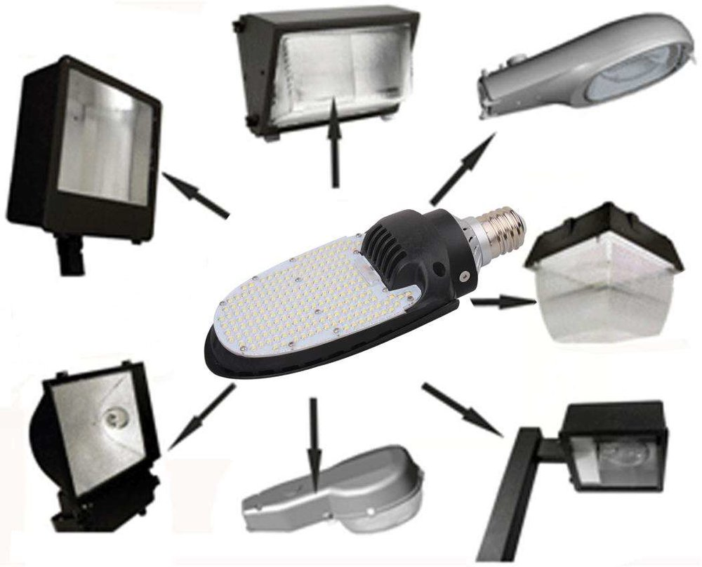 SNC paddle lamp application photo.jpg