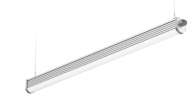 easy-connect-suspended-linear-fixture-01.png