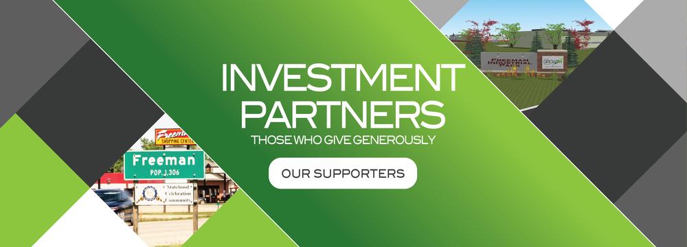 investment-17.jpg
