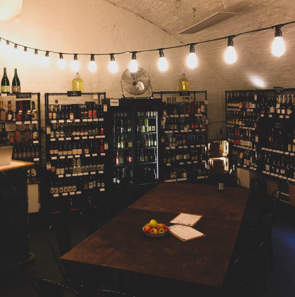 We Have Over 150 Ciders For You To Try At Our Bar And Shop