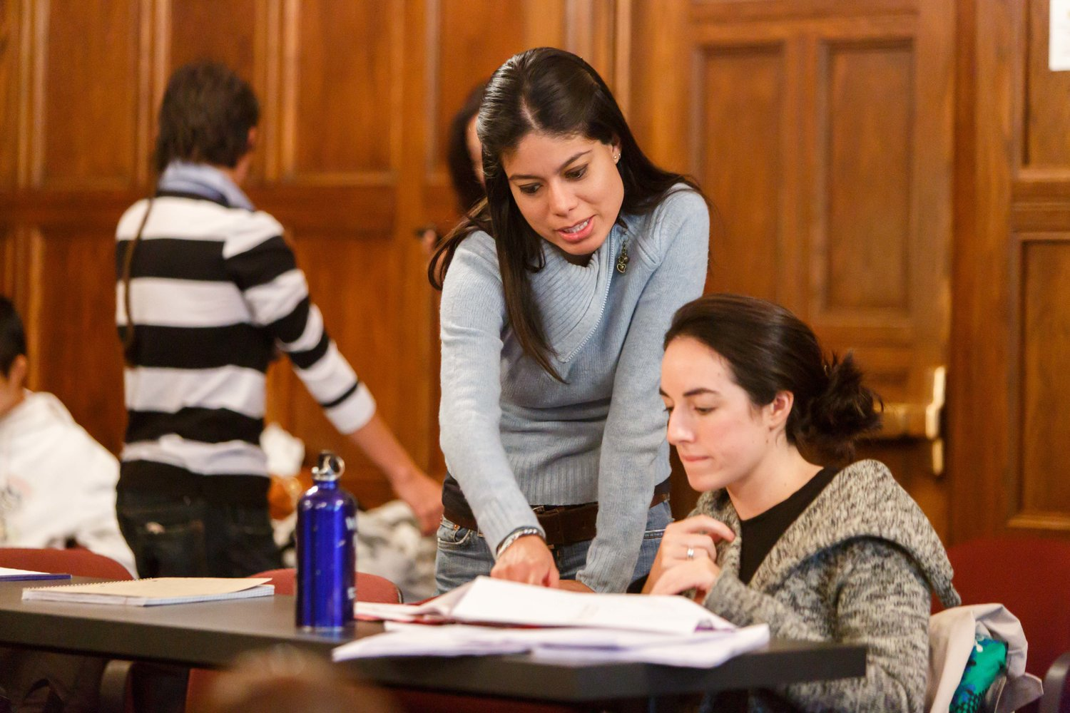 Our Essay Ideation Process University of Chicago Press