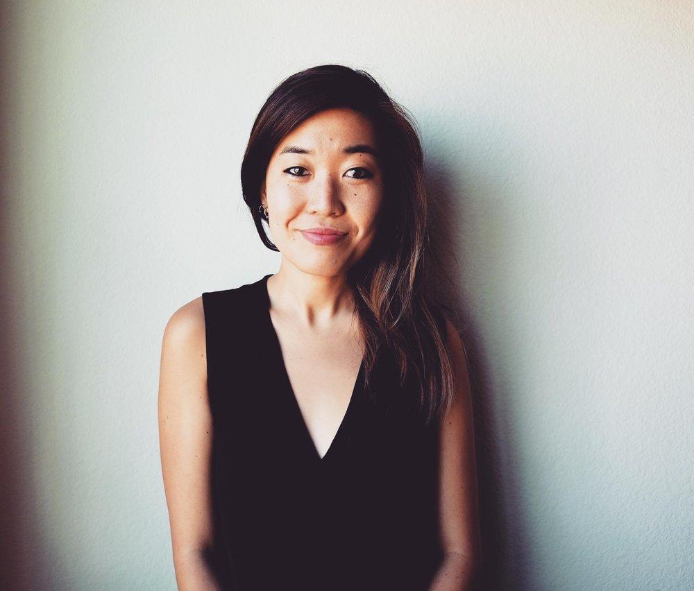 Megan Kang.jpg