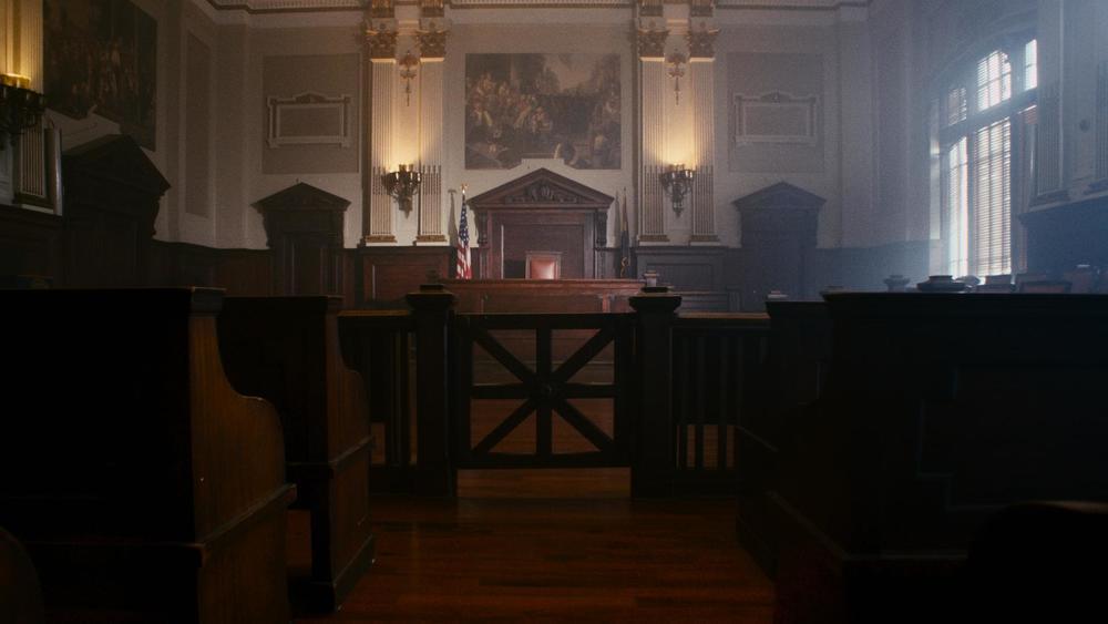 Captivated   The Trials of Pamela Smart   Go to film