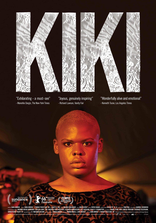 kiki-poster-berlinale-final-korr-gia-page-001b.jpg