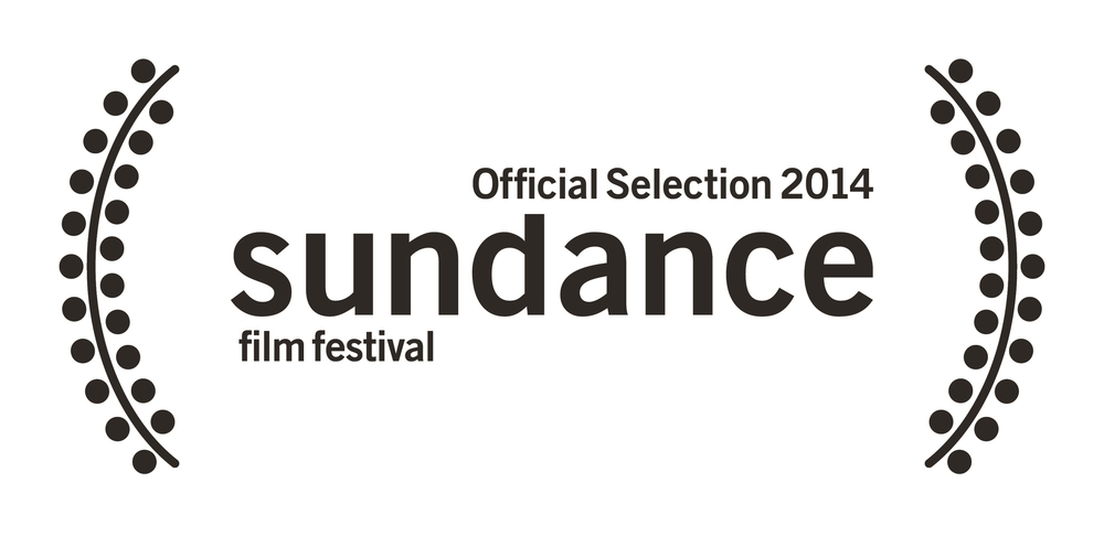 20140724140953-SundanceOfficialSelection2014LaurelBlack.jpg