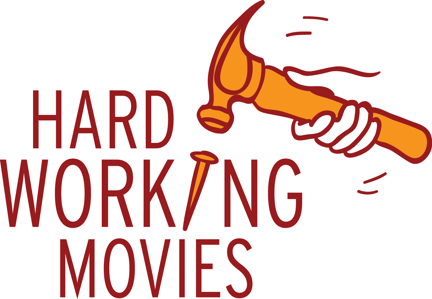 Hard Working Movies