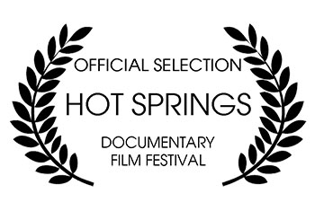 hot-springs-documentary-film-festival-official-selection.jpg