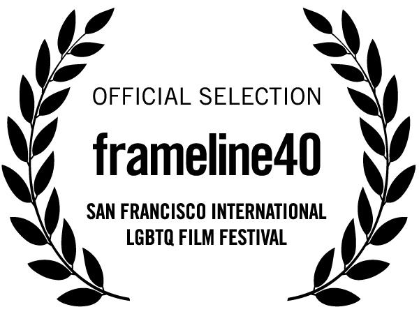 Frameline40_Laurel.png