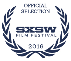 2016-sxsw-official-selection-laurels.jpg