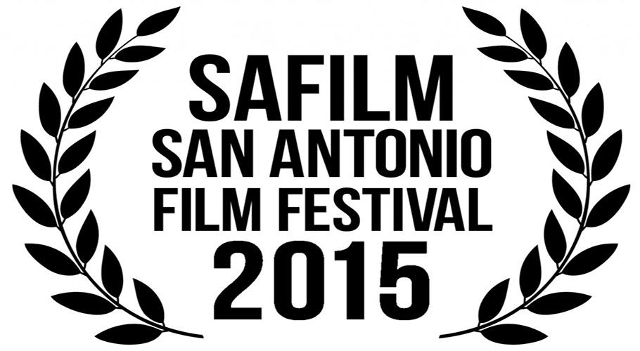 SAFILM_Festival_Laurel_2015.png