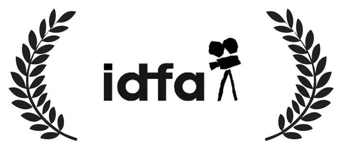 idfa-lauwerkrans.png