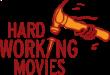 HWM Logo
