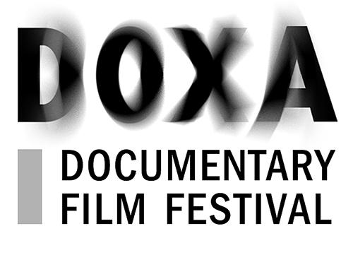 doxa-festival-logo.png