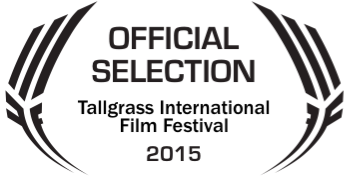 LFF 2014 Official Selection Logo.png