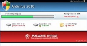 antivirus20101-300x158[1].jpg