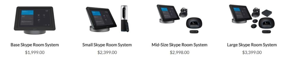 Edholm_SmartDock-pricing[1].JPG