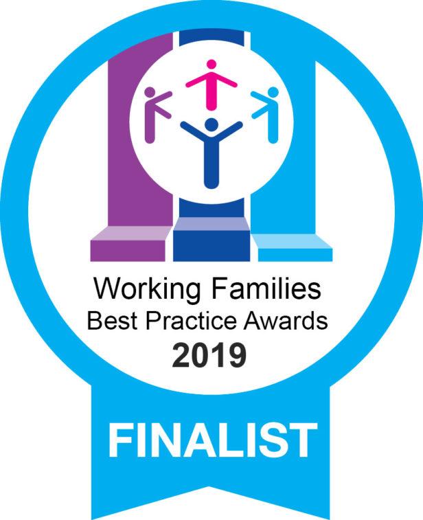 Best_practice_awards_Finalist_2019-616x757.jpg