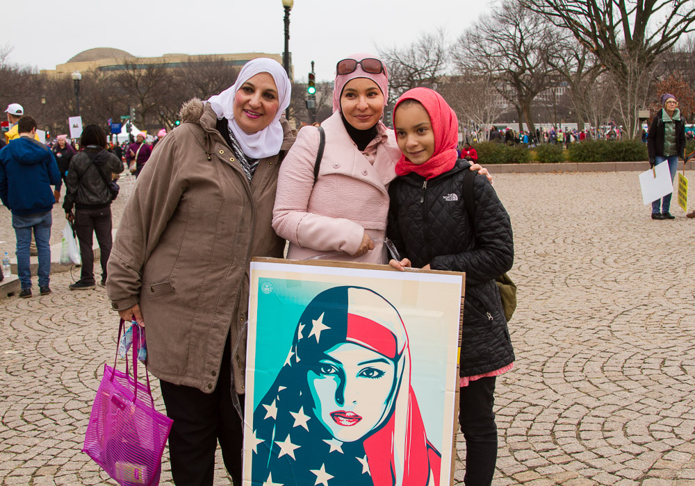 Women's March_Cindy and Barbara-14.jpg