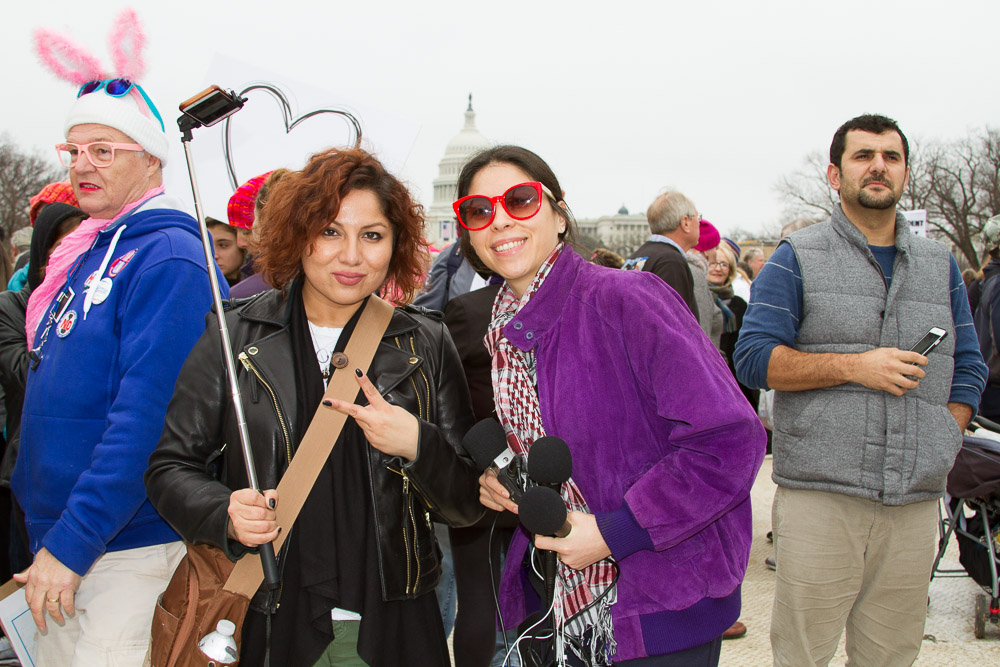 Women's March_Cindy and Barbara-5.jpg