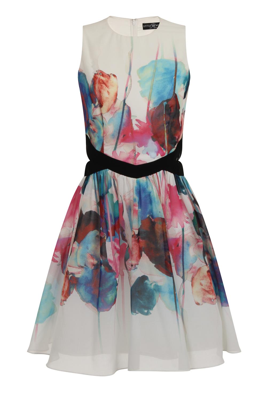 Dress Photography (1).jpg