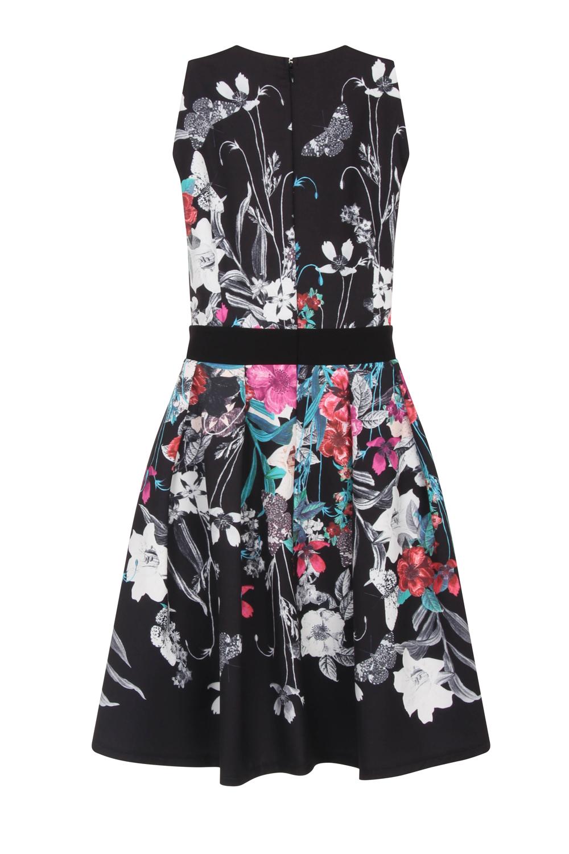 ecommerce dress photography (1).jpg