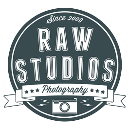 RAW Studios Photography - Clothing and website photography