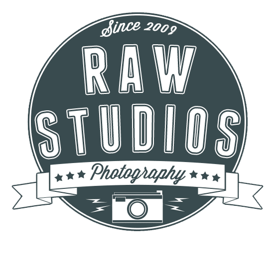 RAW Studios Photography - Invisible Mannequin and Fashion Photography
